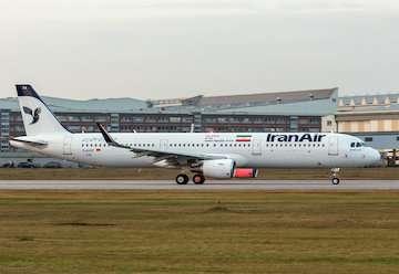 آلمان برای مسافران ایرانی شرط گذاشت/ صدور اظهارنامه سلامت در ایران