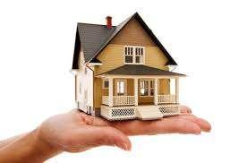 خدید خانه در منطقه صادقیه چقدر تمام می شود؟