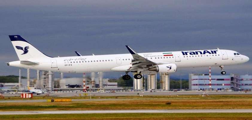 اختصاص ۲ پرواز برای بازگرداندن مسافران ایرانی حاضر در ترکیه
