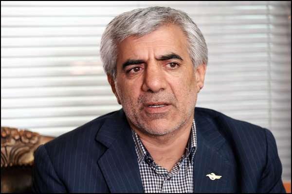 تمهیدات سازمان هواپیمایی برای سفرهای نوروزی