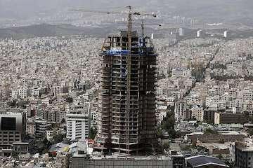 تکمیل مبحث نحوه انطباق اراضی شهری در حوزه شهرسازی تا پایان امسال