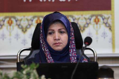 301 میلیارد بودجه فرهنگی شهر اصفهان