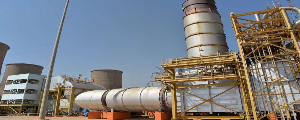 در کارگاه سیکل ترکیبی نیروگاه شهید رجایی انجام شد؛ سوراخ کاری شرودها و تعمیر استاپ والو واحدهای گازی