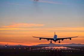 کاهش قیمت پروازهای داخلی در روزهای کرونایی