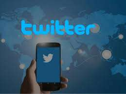 ۵۰۰۰ کارمند توییتر ملزم به دورکاری شدند