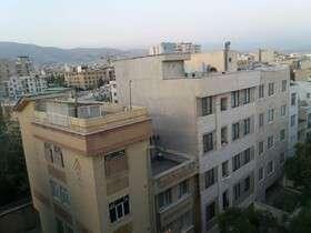 معاوضه زمین دولتی با آپارتمان درون شهرها