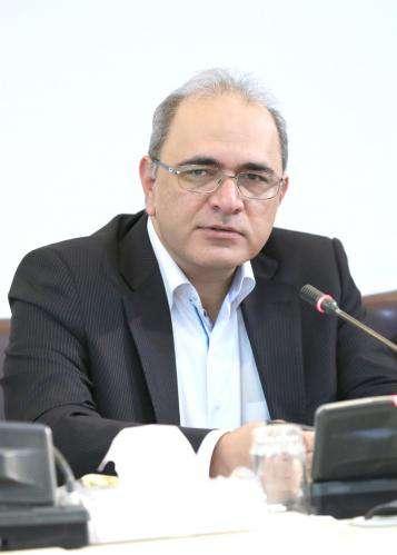الکترونیکیشدن خدمات ۴ منطقه شهرداری مشهد در فروردین ۹۹