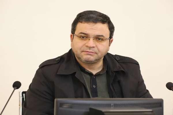 کارگروه سلامت شهرداری قزوین اقدامات انجام شده برای جلوگیری از شیوع کرونا را بررسی کرد