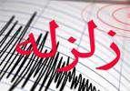 وضعيت شبكه هاي آب و برق در مناطق زلزله زده آذربايجان غربي عادي است