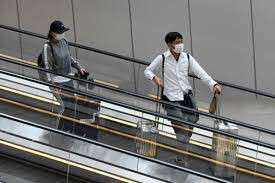 سنگاپور مانع ورود مسافران ایرانی میشود