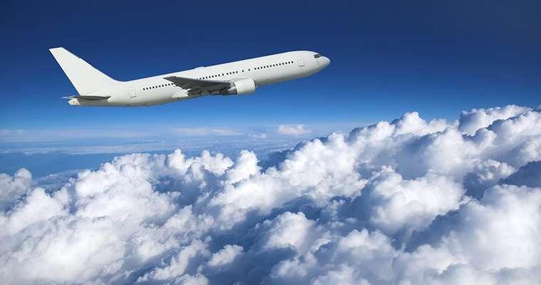 انجام سه پرواز جهت بازگرداندن مسافران مسیر مسقط