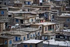ایجاد ۱۱۴ روستای بدون بیکار
