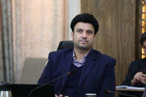 اصفهان ۲۰۲۰، شهر را به مسیر اصلی خود باز میگرداند