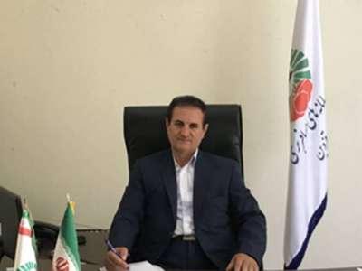اقدامات سازمان پایانه های مسافربری شهرداری قزوین در راستای مقابله با ویروس کرونا ادامه دارد