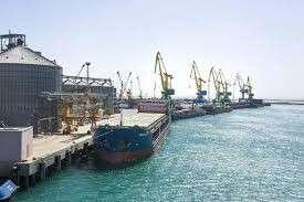 قزاقستان مرزهای آبی با ایران را بست