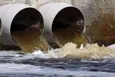 پایش واحدهای صنعتی قزوین تا رفع کامل آلودگی زیست محیطی