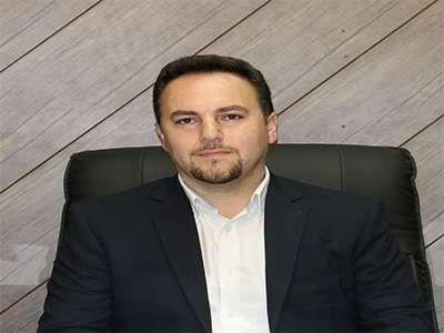 پیشرفت ۸۰درصدی پروژه مناسب سازی عابرپیاده تقاطع شهرداری