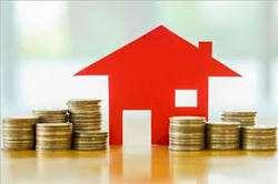 برای خرید مسکن در منطقه گیشا تهران چقدر پول لازم است ؟