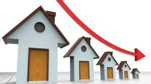 برای خرید خانه در منطقه ونک چقدر پول خرخ کنیم ؟