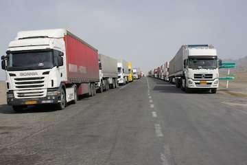 تاکید بر عدم برونسپاری خدمات کنسولی روادید و امور اجتماعی پاکستان برای رانندگان ایرانی/ ضرورت توجه پاکستان به ساخت دو پایانه مرزی