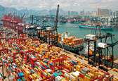 حمل و نقل دریایی در چین به حالت عادی برمیگردد