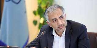 توزیع اقلام بهداشتی در مناطق کمبرخوردار و فعالین در مشاغل پرخطر مشهد