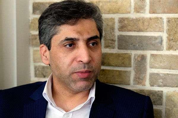 ثبت نام مسکن ملی در تهرانسر پایان سال ۹۹ انجام میشود