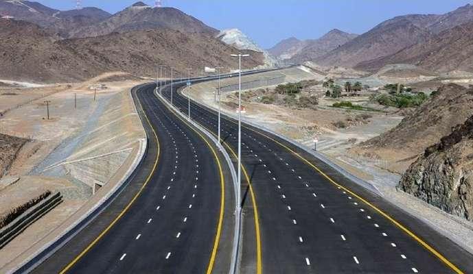 آزادراه تهران - شمال مسدود شد؛ ممنوعیت تردد در محورهای مازندران