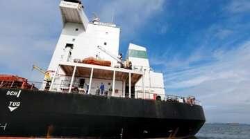 روسیه ضد عفونی کردن کشتیها را اجباری کرد