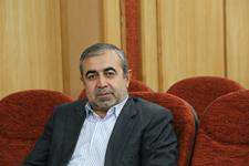 حیدری:درخواست شهردار اهواز بر اساس تکلیف و وظیفه قانونی درقبال سلامت شهروندان است
