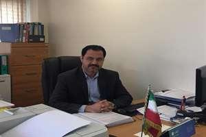پیشرفت واحدهای طرح اقدام ملی مسکن استان تهران در چه مرحله ای است؟
