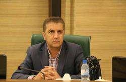 آغاز عملیات اجرایی خیابان خوشمزههای شیراز