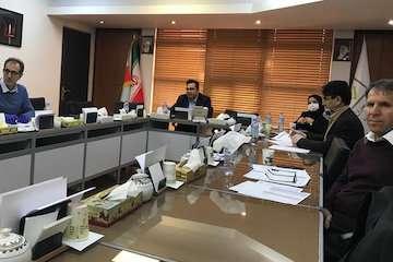 تاکید بر آغاز سریع مرحله فراخوان واحدهای مسکونی آماده ساخت در شهرهای جدید/ تایید صلاحیت ۲۸۸۶۶ متقاضی طرح اقدام ملی مسکن در ۵ شهر جدید