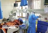 تکمیل ۱۴ بیمارستان با ۲۵۲۷ تخت در سال جاری