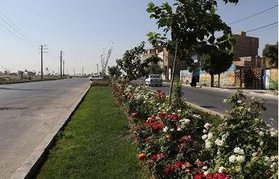 استقبال از بهار با پاکیزگی شهر و روستاها