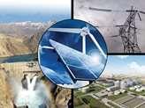25 طرح بزرگ آب و برق در 5 استان فردا بهصورت ویدئوکنفرانس افتتاح میشود