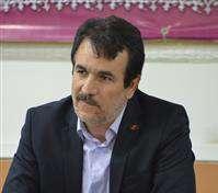 دو اقدام زیربنایی برای تقویت برق شهرستان ماهشهر