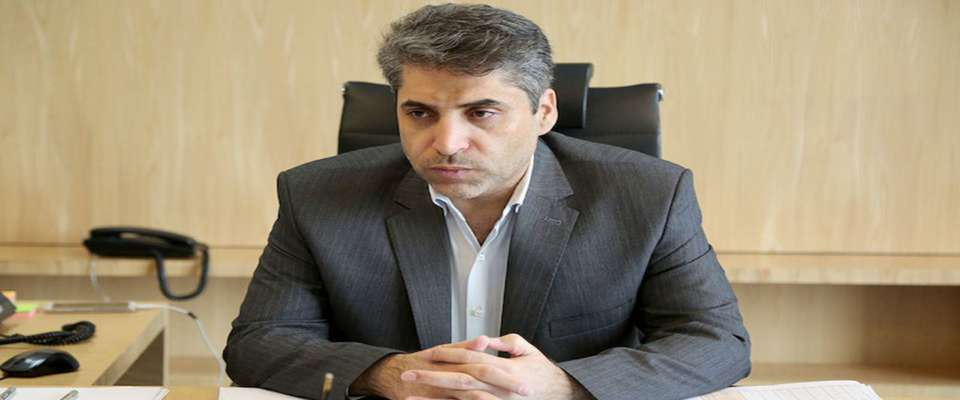 زمان ثبت نام مرحله دوم مسکن ملی در استان تهران اعلام شد