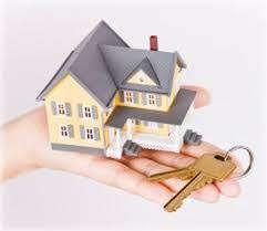 برای خرید خانه ۲ خوابه چقدر خرج کنیم؟
