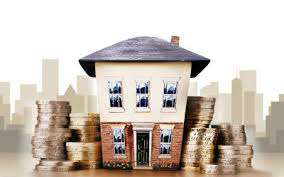 خرید خانه در منطقه هروی چقدر آب می خورد؟