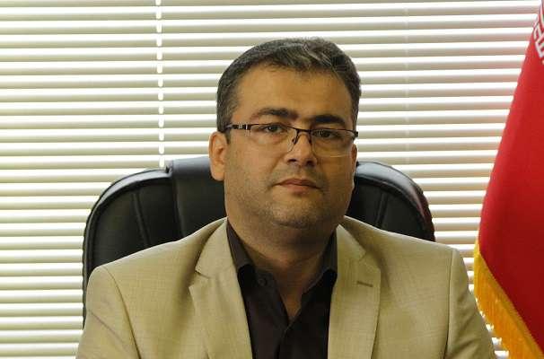 پیام تقدیر و تشکر ریاست سازمان نظام مهندسی ساختمان استان البرز از کادر درمانی کشور