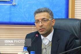 مطالبات کارگران پومر در کمیسیون کارگری تعیین تکلیف می شود
