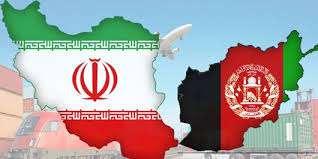 مرز ایران و افغانستان باز است