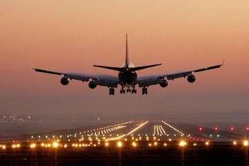 کرونا، صنعت هوایی جهان را به کدام سو می برد؟