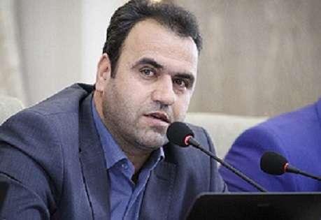 کرونای صنفی در اصفهان از خرداد ماه سال آینده آغاز میشود