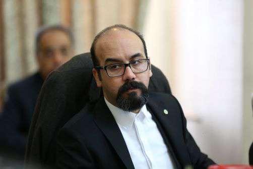 رئیس جمهور و استاندار، مسئول جان تک تک شهروندان اصفهانی خواهند بود