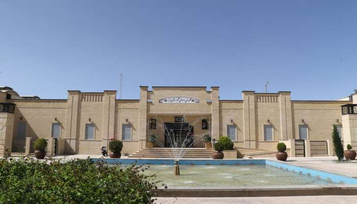 امکان ارتباط تلفنی مستقیم با بخشهای مختلف شورای اسلامی شهر شیراز برقرار شد