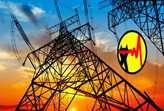 تلاش 24 ساعته 20 هزار نفر از پرسنل صنعت برق در ايام نوروز/ تداوم ارائه خدمات به صورت غيرحضوري به مشتركان