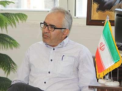 پنجمین آمار نامه شهرداری قزوین منتشر شد