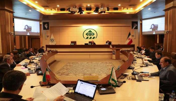 رئیس شورای شهر شیراز: برای پیگیری مطالبات شیرازیها با مقامات ارشد استان و کشور مکاتبه کردهایم